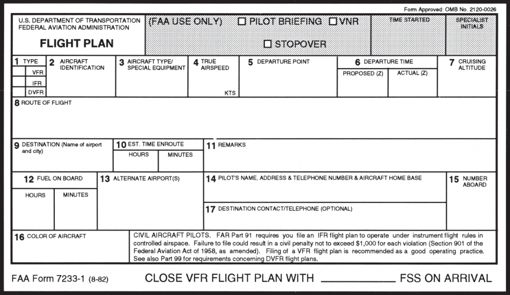 Faa airports business plan